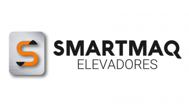 SmartMaq
