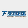 Setefer