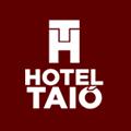 Hotel Taió