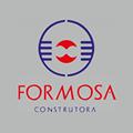 Formosa Costrutora