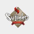 Sujinho