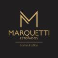 Marquetti
